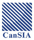 CanSIA - Canadian Solar Industries Association