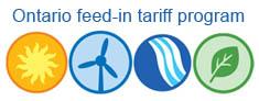 OPA Feed-In Tariff