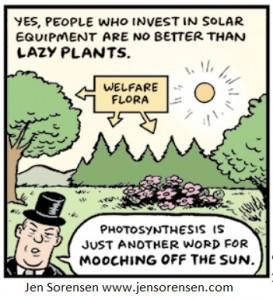 Solar Panels Faq Ontario Solar Installers