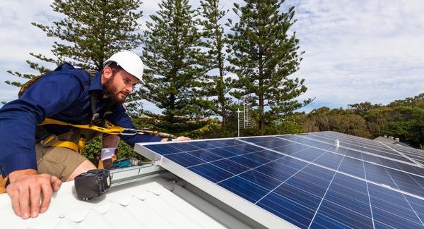 Cost Of Solar Panels In Ontario Ontario Solar Installers
